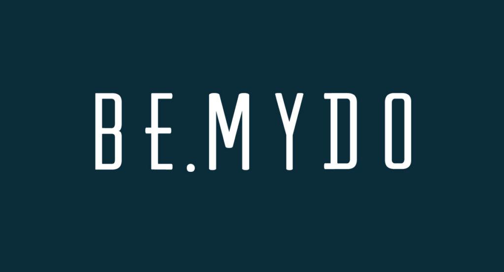 Meet-Be-Mydo-Midnight