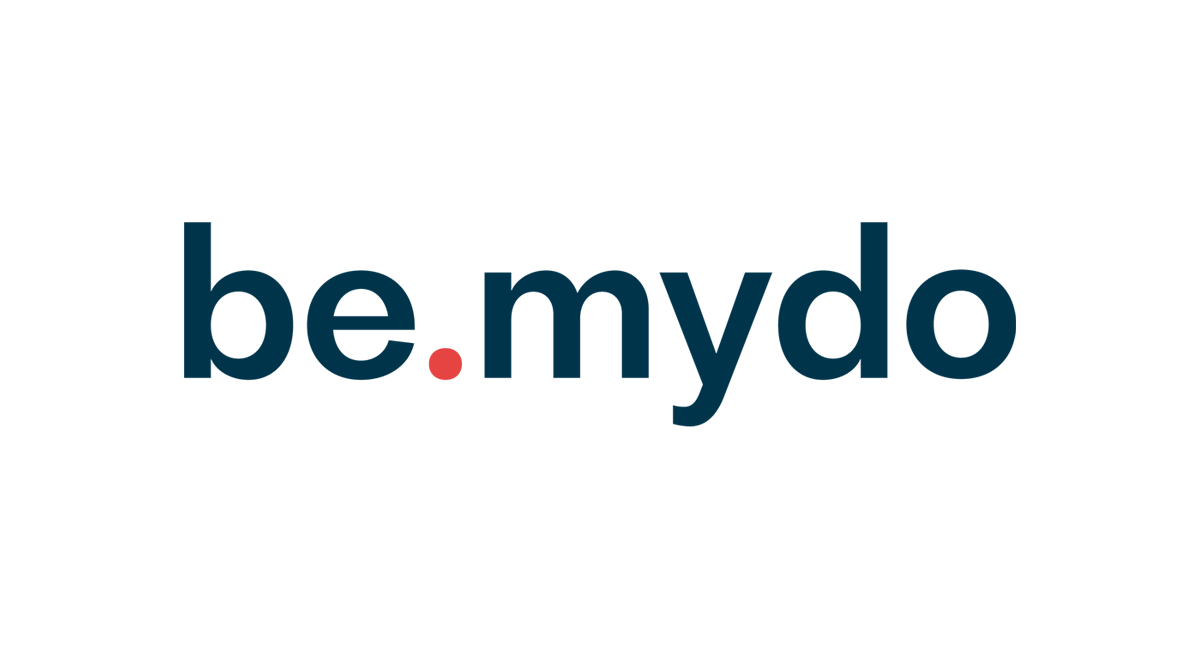 Meet-be-mydo-White